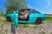 210602-1-AutoBaasje-001