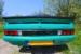 210602-1-AutoBaasje-011