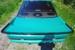 210602-1-AutoBaasje-013