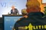 congresfotografie in Den Haag