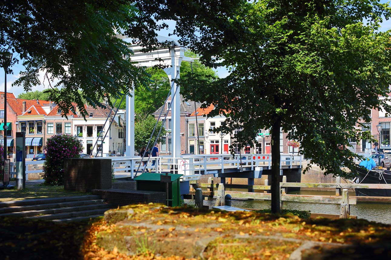 210726-Zwolle-WilmarDik-037