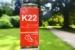 210726-Zwolle-WilmarDik-052