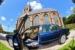 210729-1-AutoBaasje-015