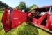 210905-AutoBaasje-036