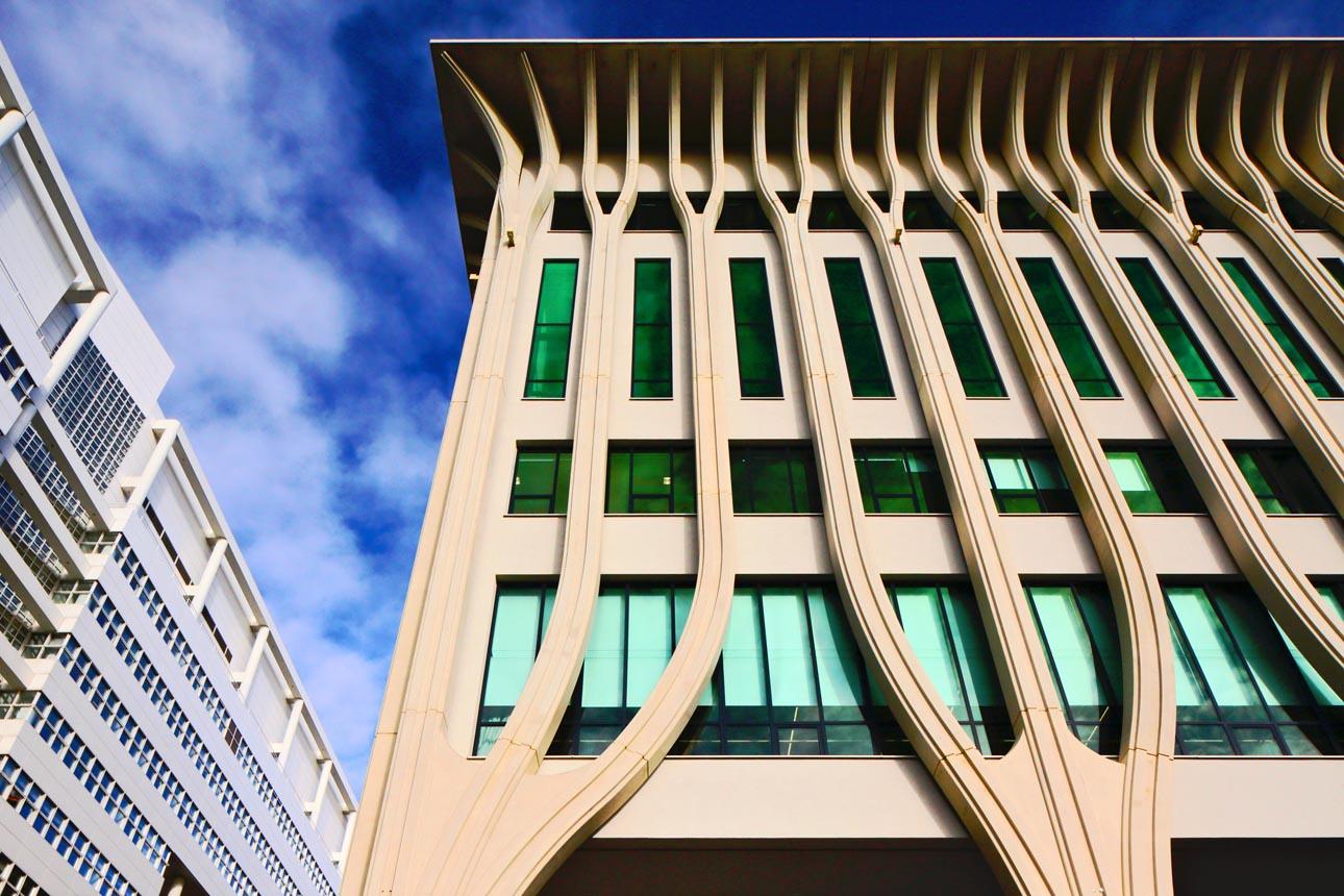 Amare fotografie Den Haag