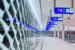 Fietsenstalling Den Haag-20805-09