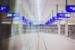 Fietsenstalling Den Haag-20805-32