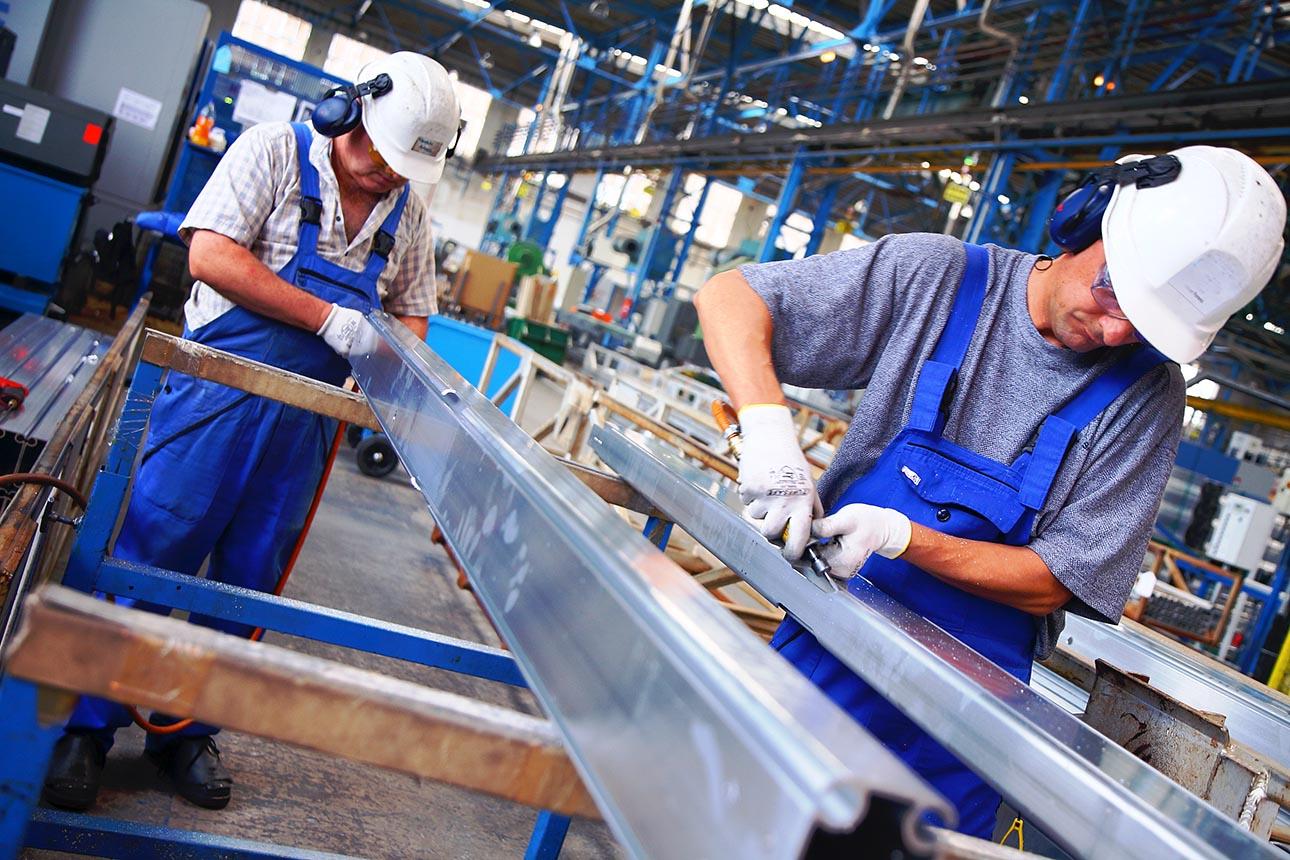 Industrie-aluminium-04