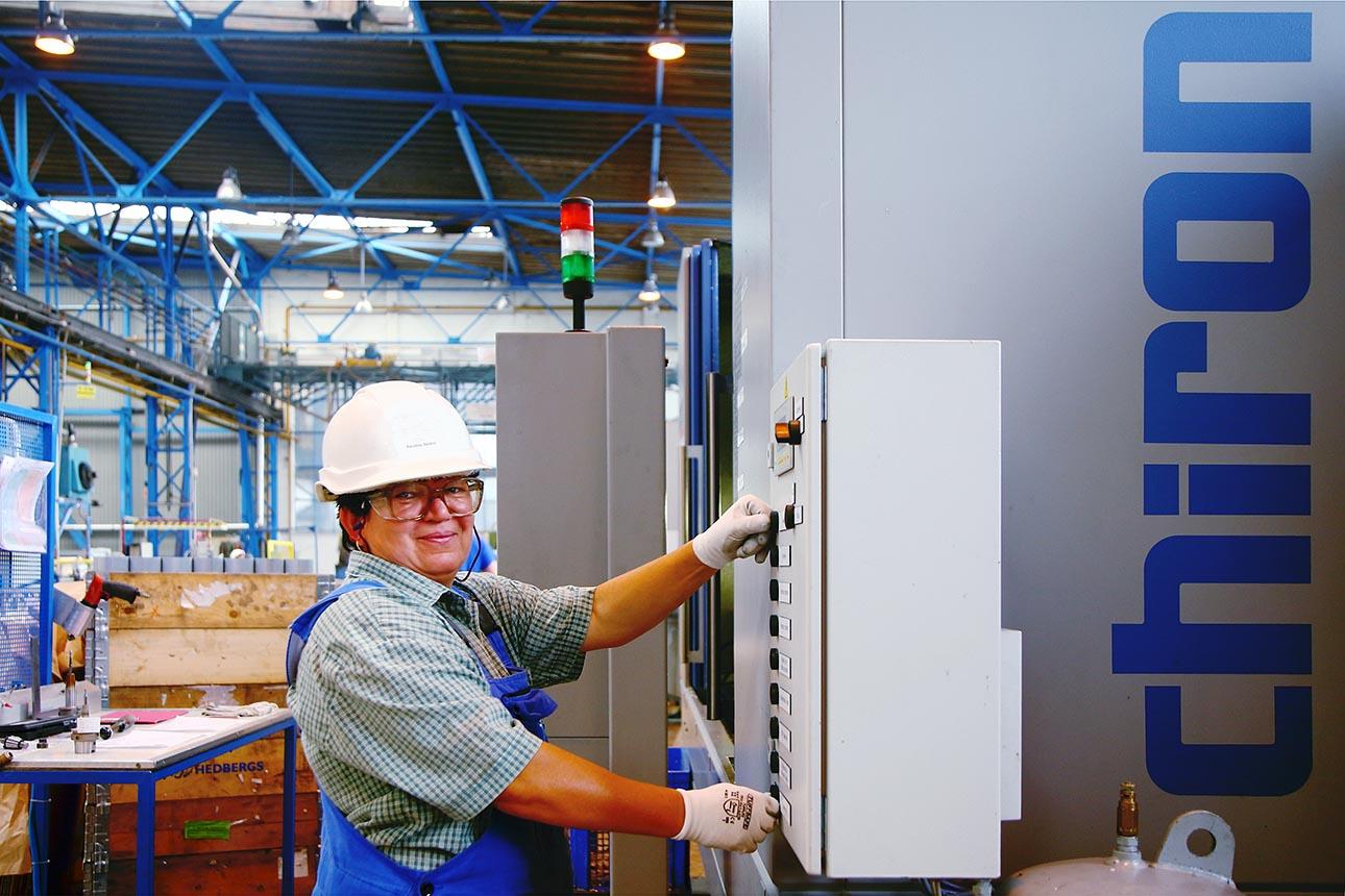 Industrie-aluminium-05