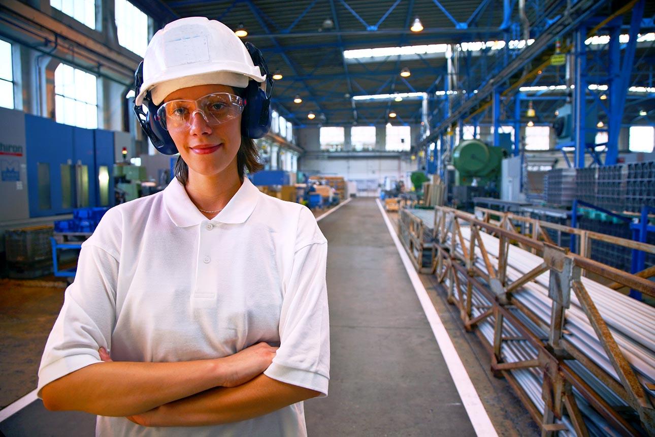 Industrie-foto10