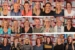 Portretten zakelijk LinkedIn