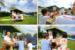 Rekreatiepark-fotografie1