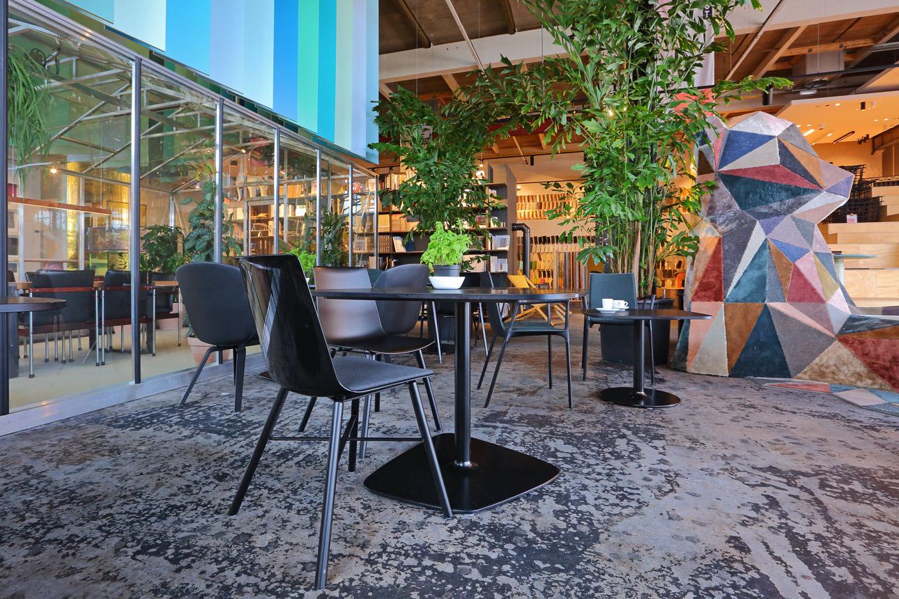 concept-store-interieur-fot