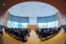 congresfotograaf Den Haag