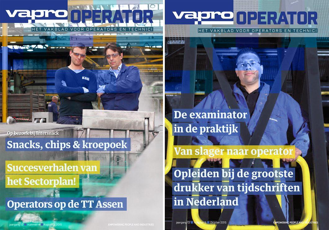 Fotografie voor Corporate beeldbank