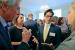 Den Haag congres politiek van fotograaf Den Haag