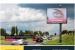 digitaal-vlak-bord-fotograf