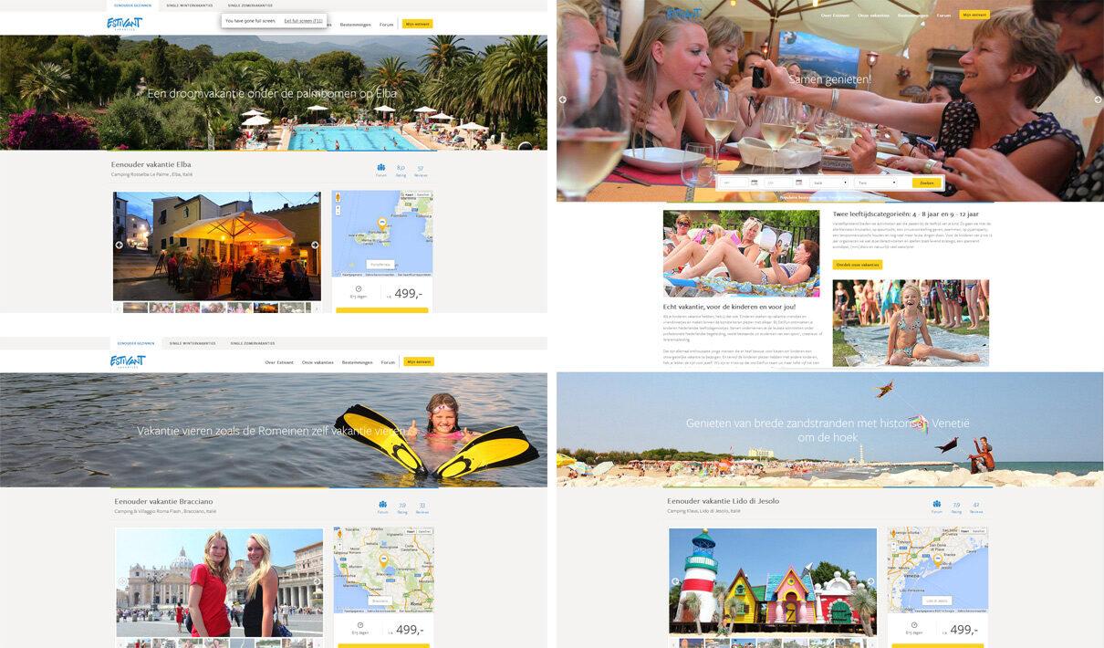bedrijfsfotografie voor website laten maken