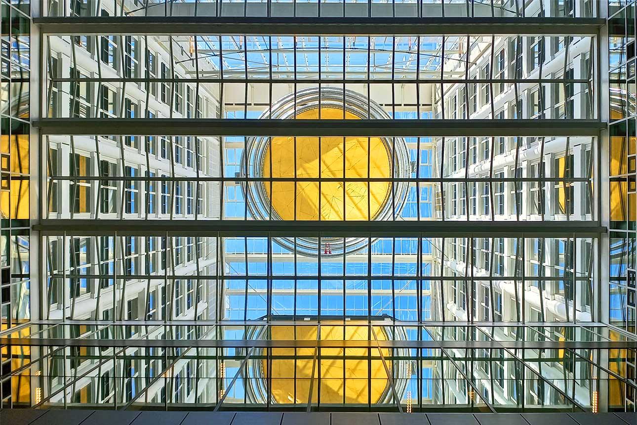 foto Rijnstraat 8 Den Haag