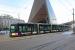 foto-tram-reclame