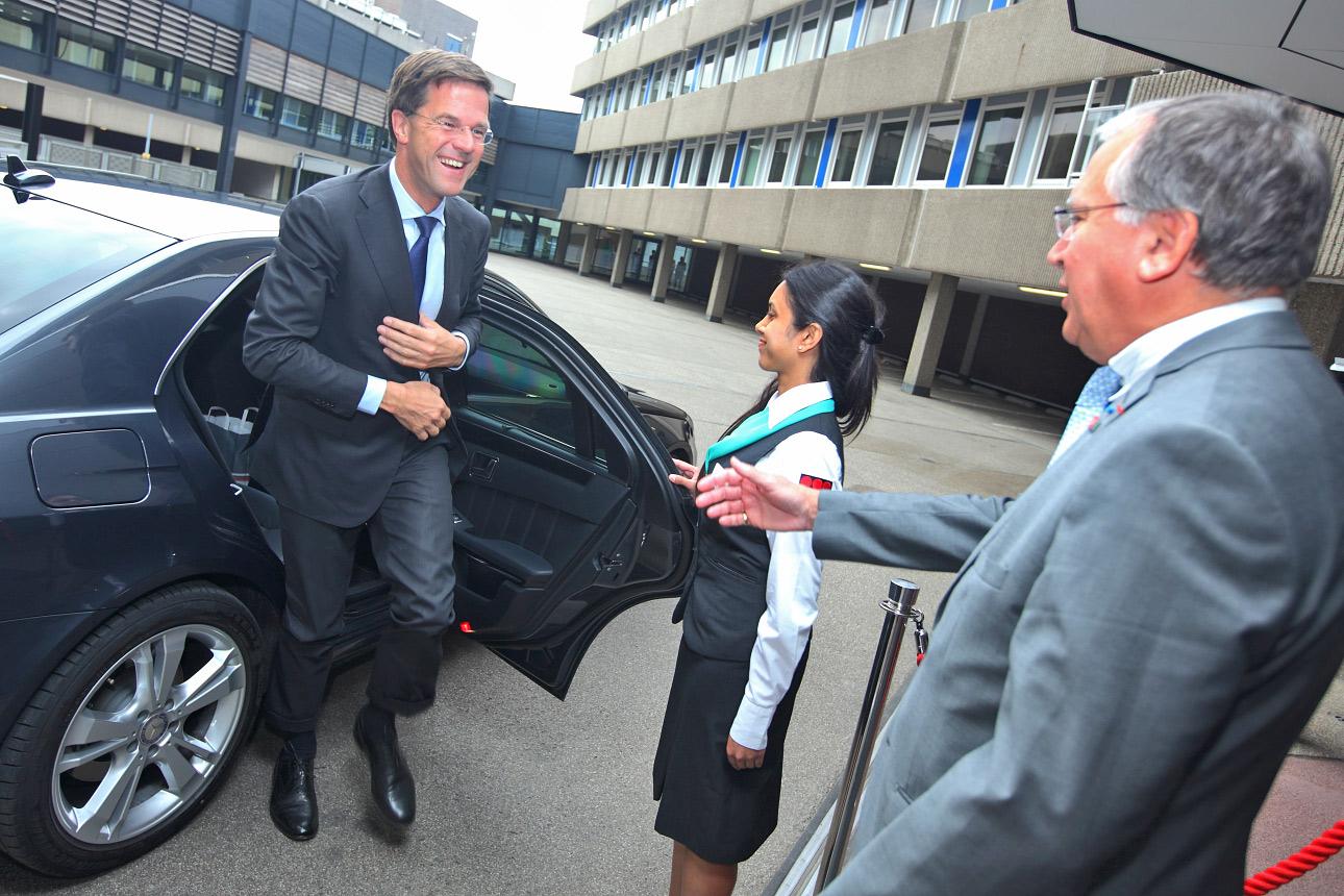 fotograaf-bezoek-minister