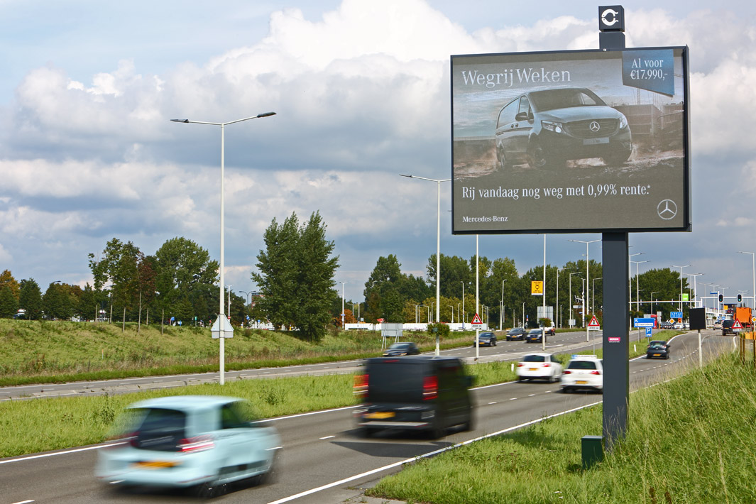 fotograaf-snelweg-reclame