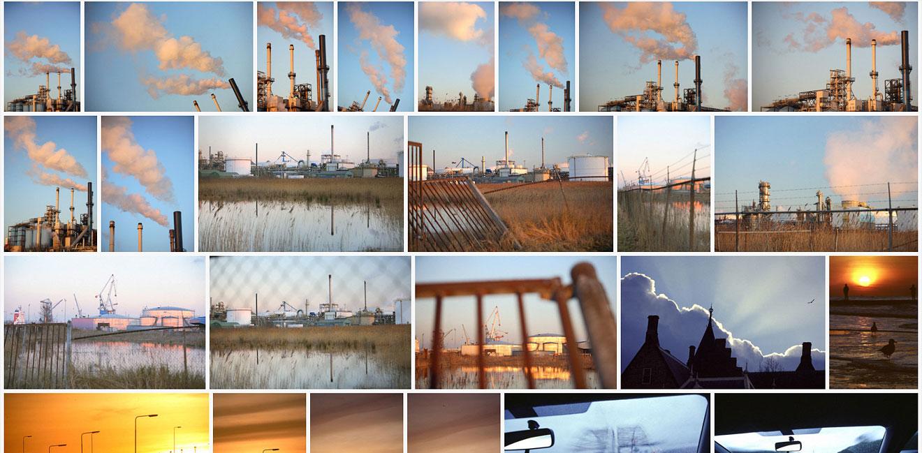 fotografie Beeldbank voor bedrijven