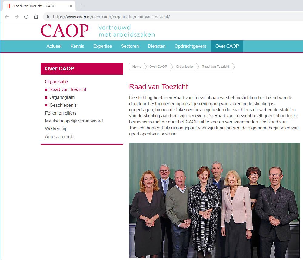 groepsfoto Bedrijfsfotograaf in Den Haag