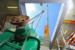 hijskraan bedrijfsfotografie (2)