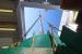 hijskraan pomp installatie foto