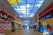 interieur-winkelcentrum-fotografie