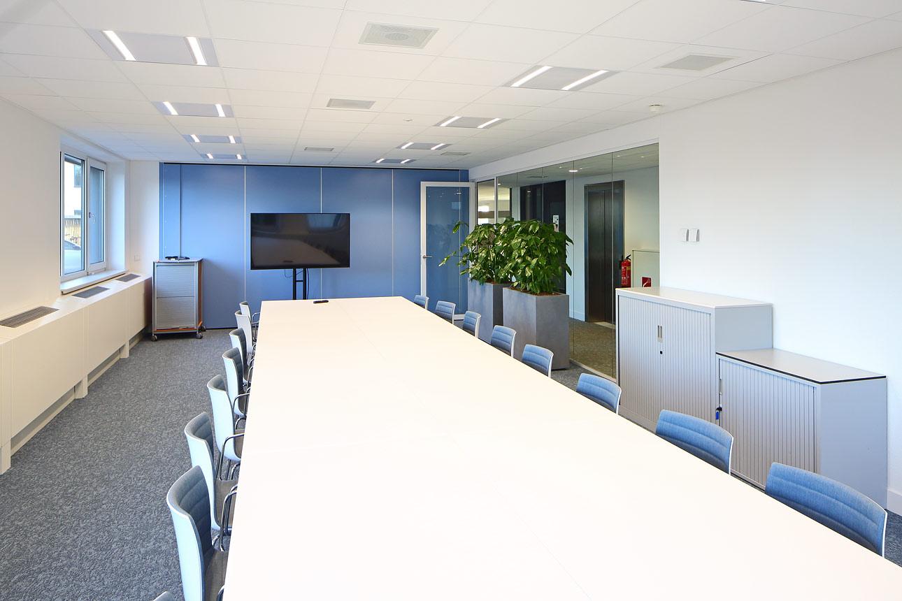 interieurfoto-kantoor
