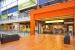 interieurfoto-winkelcentrum