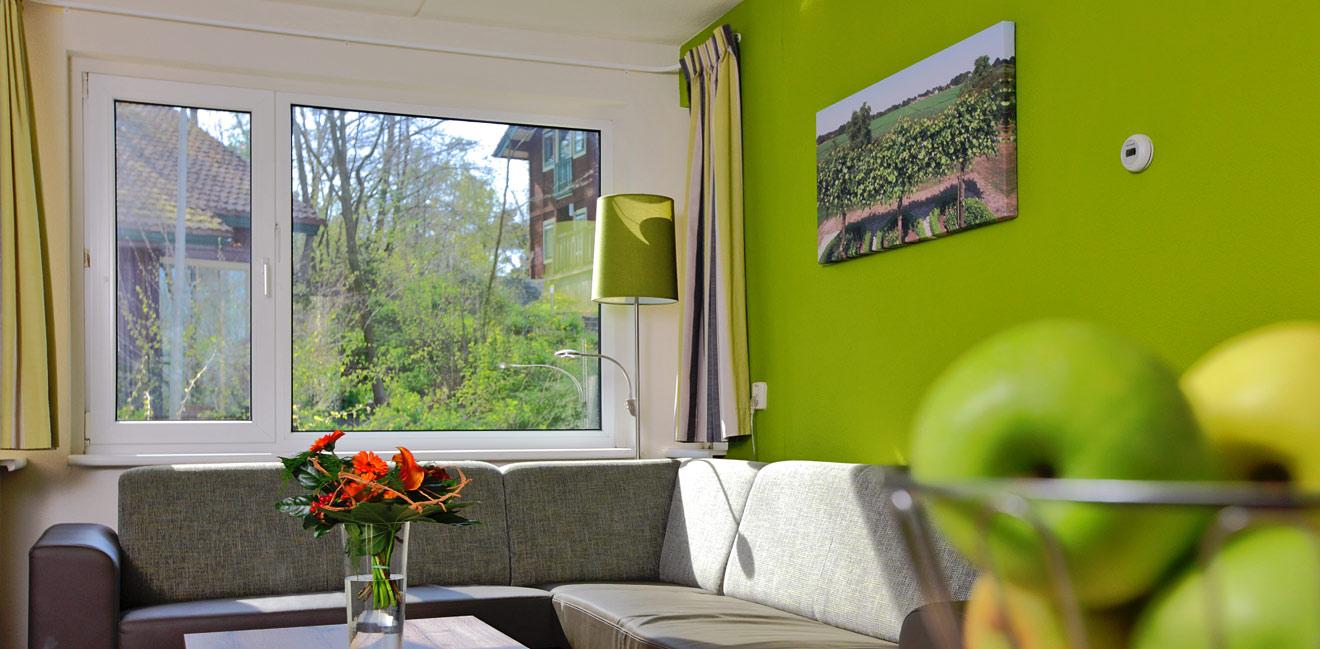 https://www.reclamebeeld.nl/wp-content/uploads/interieurfotograaf-1.jpg