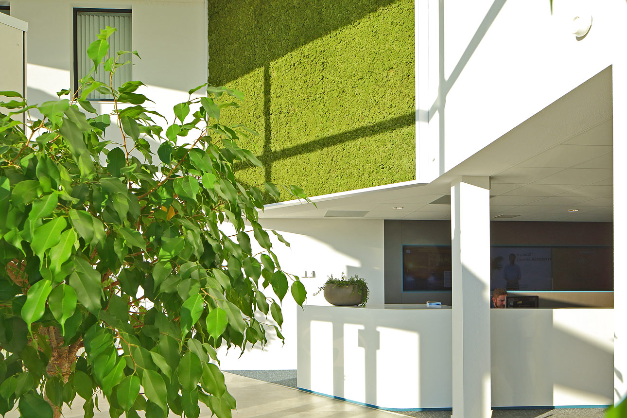 interieurfotografie-kantoor