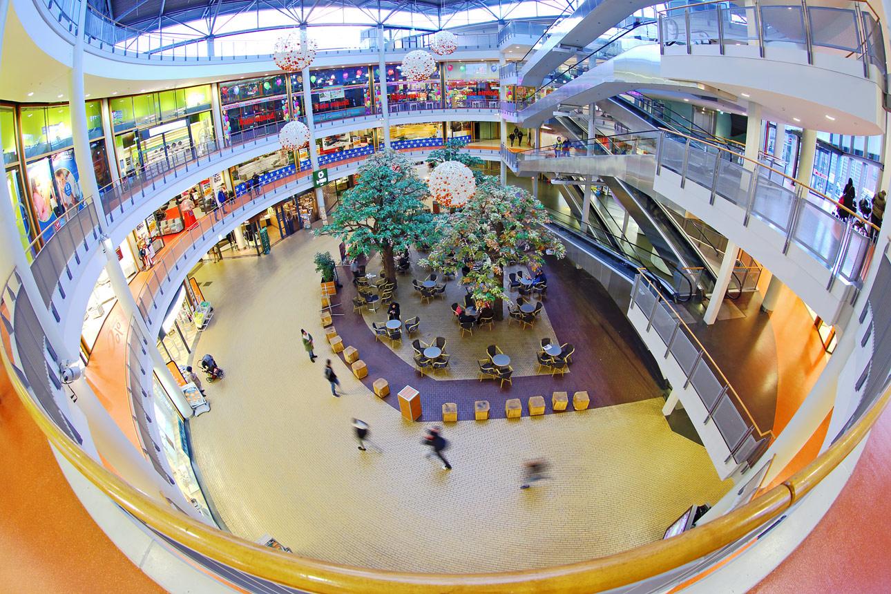 interieurfotografie-winkels
