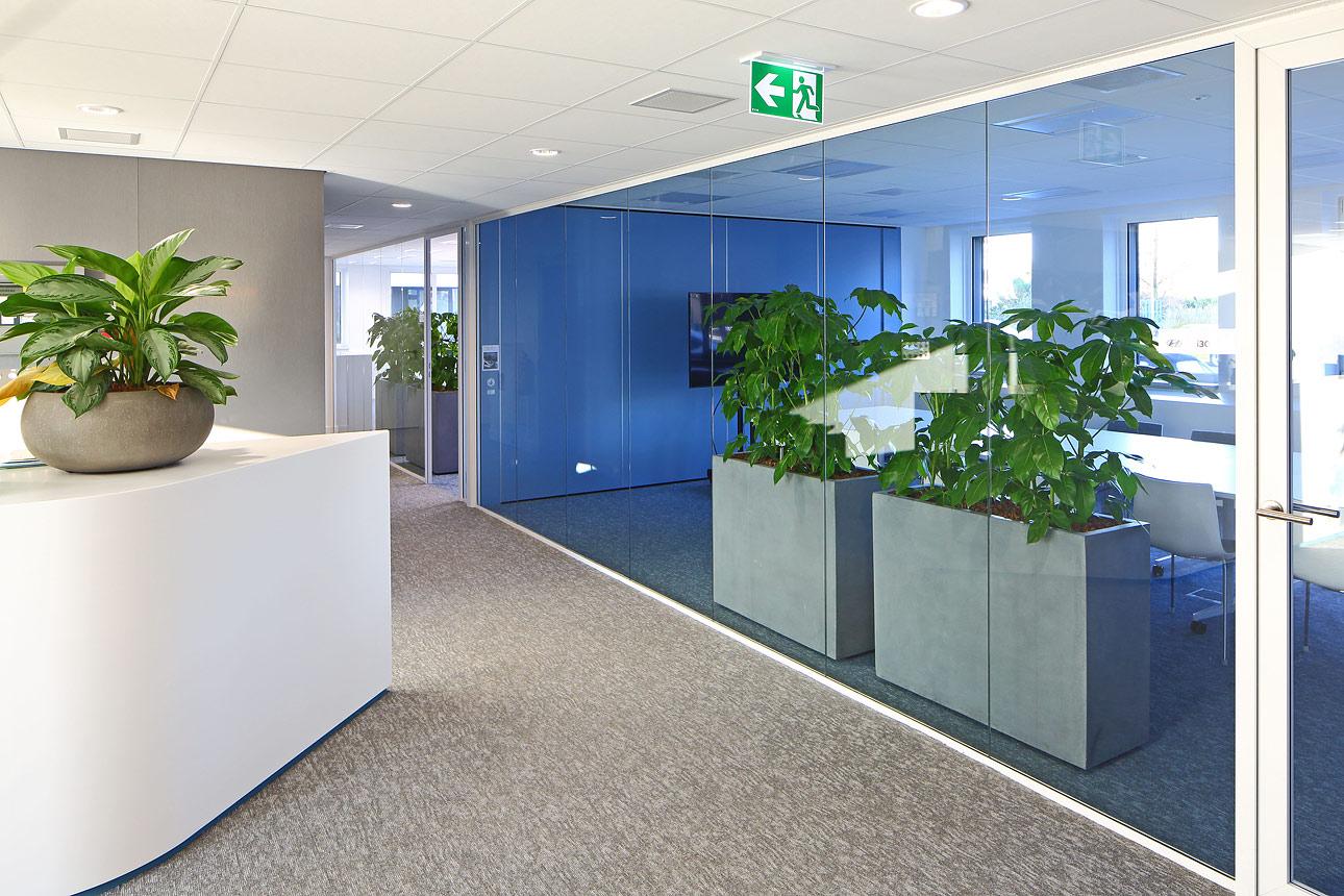 kantoor-interieurfotograaf