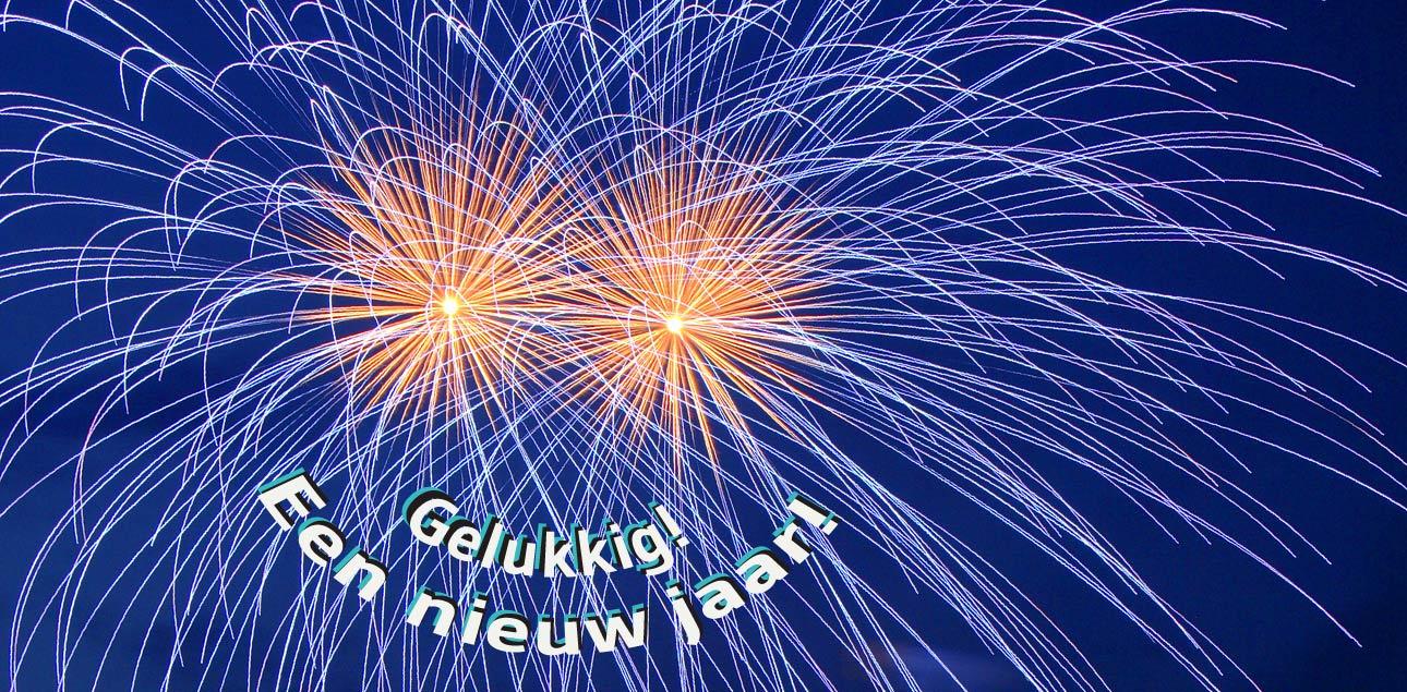 nieuwjaar2021home