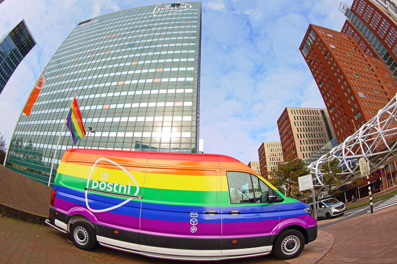 bedrijfsfotografie  Den Haag