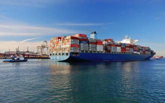 Blog over tarieven bedrijfsfotografie