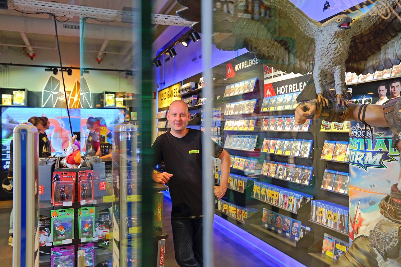 portret-in-winkel