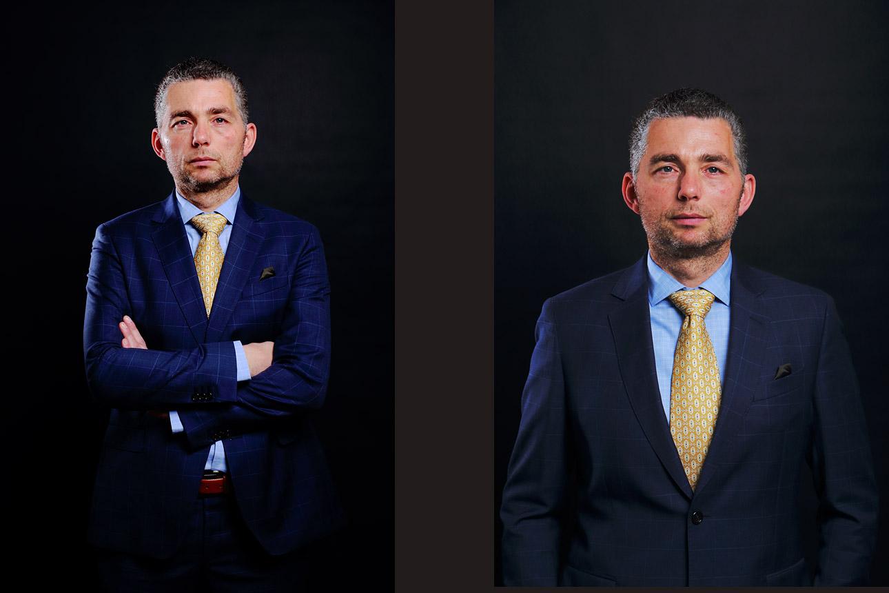 portretfoto-donker