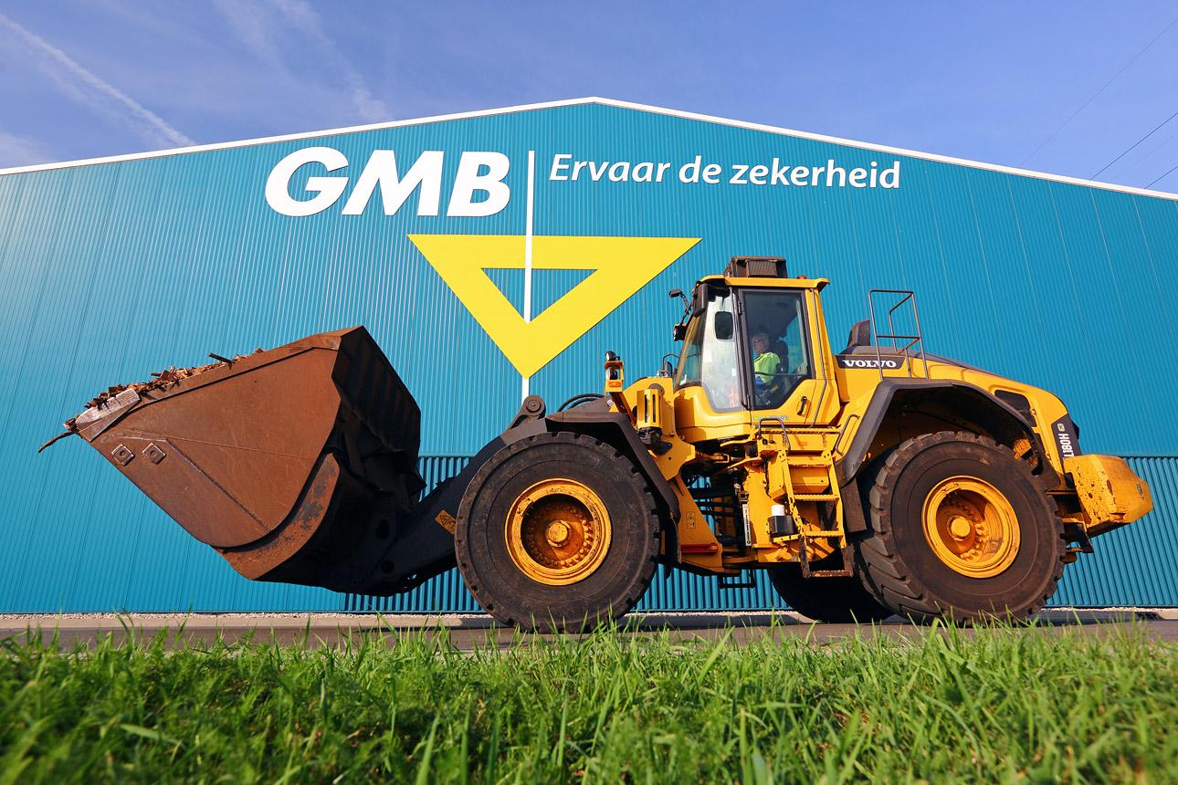 productfotograaf Den Haag (2)