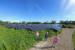 productfotografie zonnepaneel