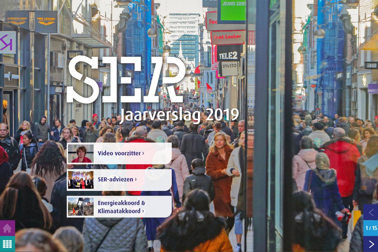 SER-jaarverslag2019