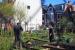Straatfotografie-Den-Haag-01