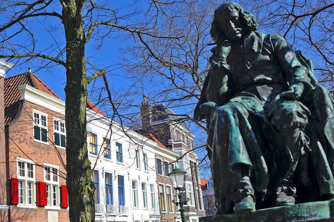 Straatfotografie-Den Haag-02
