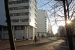 Straatfotografie-Den-Haag-1
