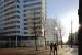 Straatfotografie-Den Haag-12