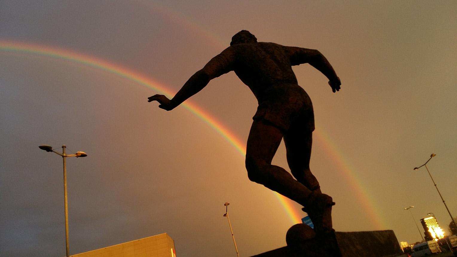 straatfotografie-regenboog